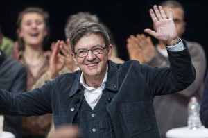 2048x1536-fit_jean-muc-melenchon-candidat-france-insoumise-presidentielle-15-fevrier-2017-meeting-strasbourg