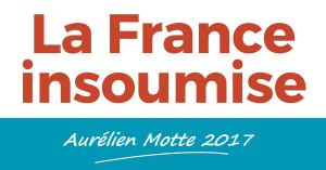 Logo Aurelien